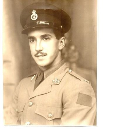 Former Cpl. Romeo Perreault of the Royal 22E Regiment, Unit 1. His PTSD symptoms ignored for 48 years and his family is fighting to get him help. He and his unit lived through a traumatic experience in June 18, 1962, when the Canadian Army was called in to help squelch a riot in the St. Vincent de Paul Penitentiary. Then 1100 rioting prisoners set six buildings on fire.