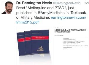 Dr. nevin image